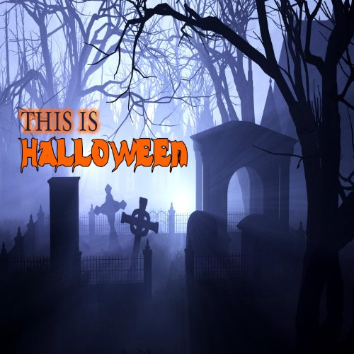 This Is Halloween -