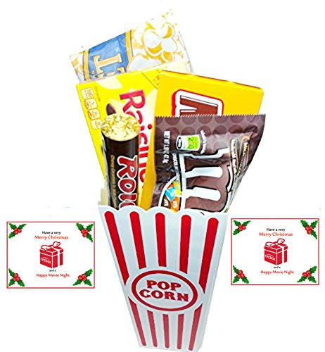 have-a-merry-christmas-and-a-happy-movie-night-gift-basket-includes-butter-popcorn-concession-stand-
