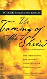 The Taming of the Shrew, William Shakespeare, 0812416716
