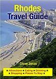 Rhodes%2C Greece Travel Guide %2D Attrac...