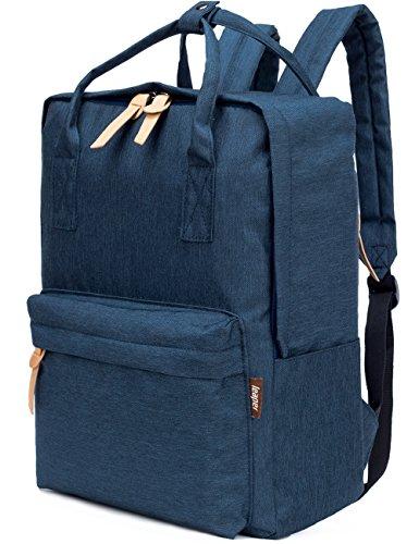 Extra Large Backpacks for Teen Boy: Amazon.com