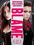 DVD : Blame