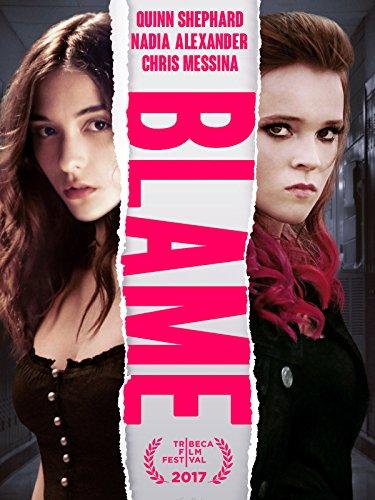 Teen Schoolgirl Movies (Blame)