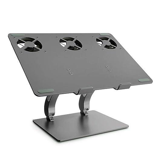 WYYZSS Desk Soporte para Computadora Portátil, Soporte para iPad ...