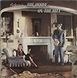 The House On The Hill - Pink Label - VG