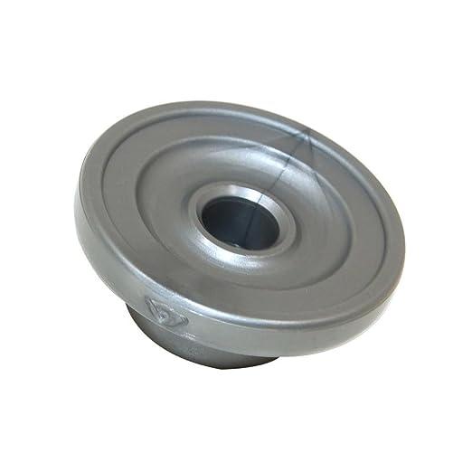Teka - Rueda para cesta inferior de lavavajillas: Amazon.es ...