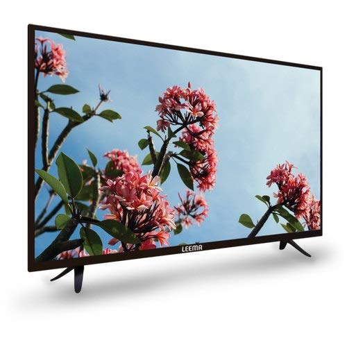 Leema 80cm (32 Inches) HD LED TV LM-3200N