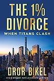 The 1% Divorce - When Titans Clash