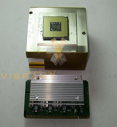 HP RG5-6180 HP LaserJet 9500 Image Transfer Kit, Lite Use -