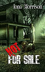 Not for Sale (A Blue Cove Mystery)