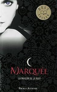 """Afficher """"Maison de la nuit (La) n° 1 Marquée"""""""