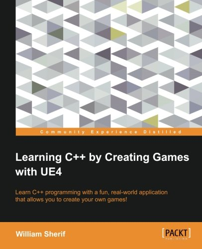 learning-c-by-creating-games-with-ue4