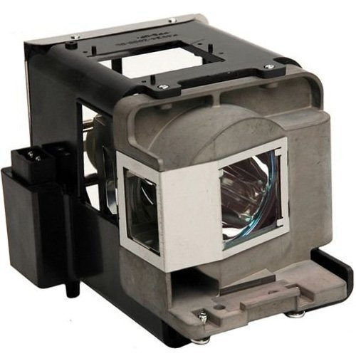 Pro8600, Pro8520Hd Replacement Lamp Module