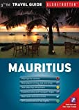 Globetrotter travel pack - Mauritius (Globetrotter travel guide)