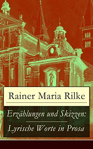 Swiss Literature in the Age of Enlightment