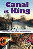 Canal is King: A perpetual journey around the Warwick Ring