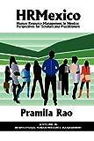 HRMexico, Pramila Rao, 1617357286
