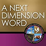 A Next Dimension Word: Wednesday Midday Worship | Bishop Michael Kelsey