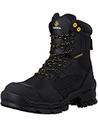 Terra Men's Aerial CSA Work Boot