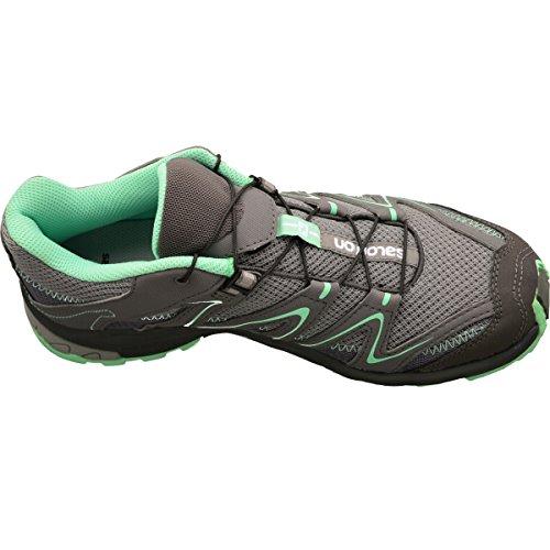 Randonn 381421 Score Salomon Trail Chaussures wAPza8qz