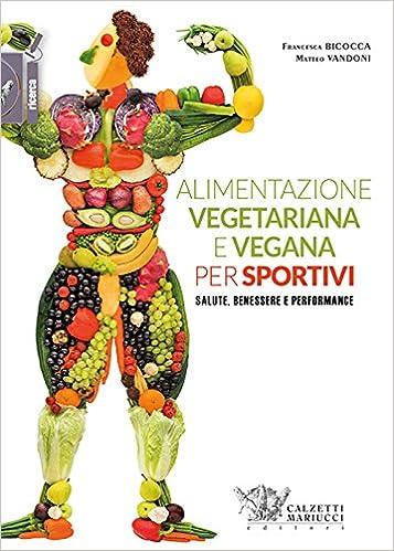 miglior libro dieta vegana