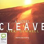 Cleave   Nikki Gemmell