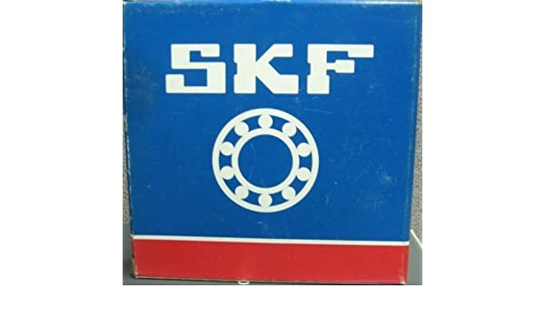 SKF YAR210-115 INSERT BEARING