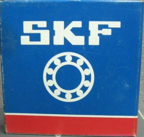 SKF 6308-2RSJ Ball Bearing