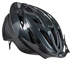 Protect your little one in style with the Schwinn Thrasher Bicycle Helmet. The Thrasher features Schwinn's 360 Comfort System with dial fit and full range padding for a customizable fit. Plus, full-shell coverage provides extra protection. Th...