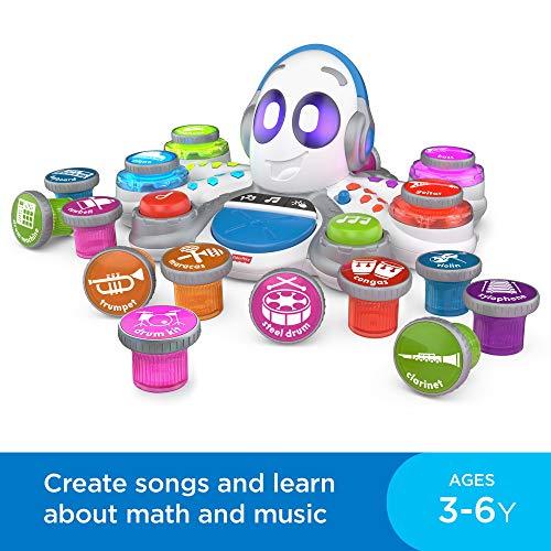 Buy music toys
