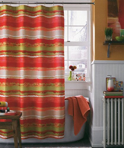 j queen new york curtains - 6