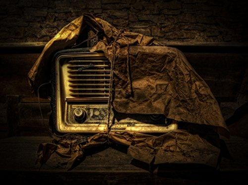 rock-n-roll-radio-limited-edition-on-canvas-10x15-in