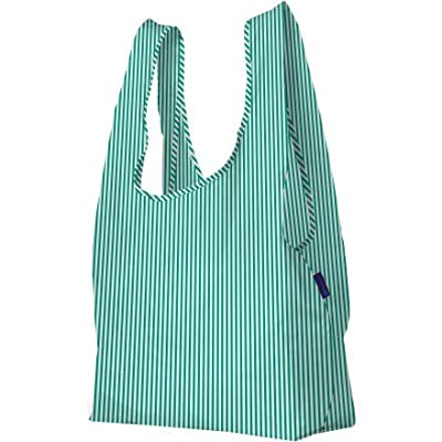 BAGGU Large Reusable Shopping Bag