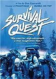 Survival Quest poster thumbnail