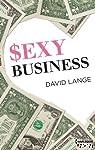 Sexy Business par Lange
