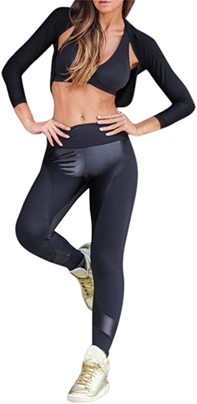 Wolf Dreamcatcher Girls 3D Design Yoga Shorts Tummy Control Tights Casual Shorts