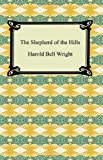The Shepherd of the Hills, Harold Bell Wright, 1420930370