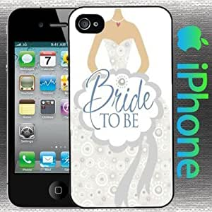 Bride to Be For SamSung Galaxy Note 4 Phone Case Cover Case Wedding Fashion Groom Dress Hard Shell Case