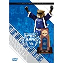 2012 Basketball Season in Review: Kentucky Wildcat [DVD]<br>$666.00