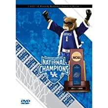 2012 Basketball Season in Review - Kentucky Wildcats (2012)