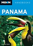 Moon Panama (Moon Handbooks)