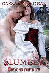 Slumber (Beyond Fairytales series Book 13)