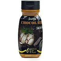 Sirope de Chocolate - 305 ml
