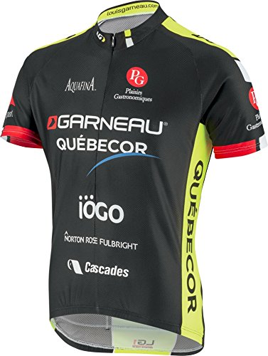louis-garneau-2016-mens-equipe-pro-replica-short-sleeve-cycling-jersey-6820805-quebecor-xl