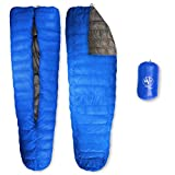 Outdoor Vitals LoftTek 30 Degree Ultralight Backpacking TopQuilt for Use in Hammock or on Pad