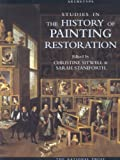 Studies in the History of Painting Restoration, Tina Sitwell, Sarah Staniforth, 1873132468
