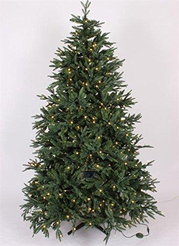 Arbol de navidad royal christmas