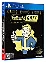 Fallout 4: Game of the Year Edition の商品画像