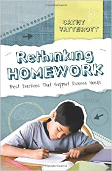 The Homework Myth  Why Our Kids Get Too Much of a Bad Thing  Alfie         Storyboard template       panel