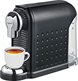 Nespresso Latte Machine Review [2017]